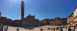 Take me to…Siena
