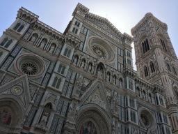 Fierce Firenze