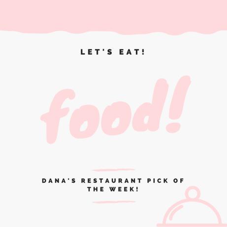 food! (1)
