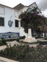 Miradouro de São Pedro de Alcântara